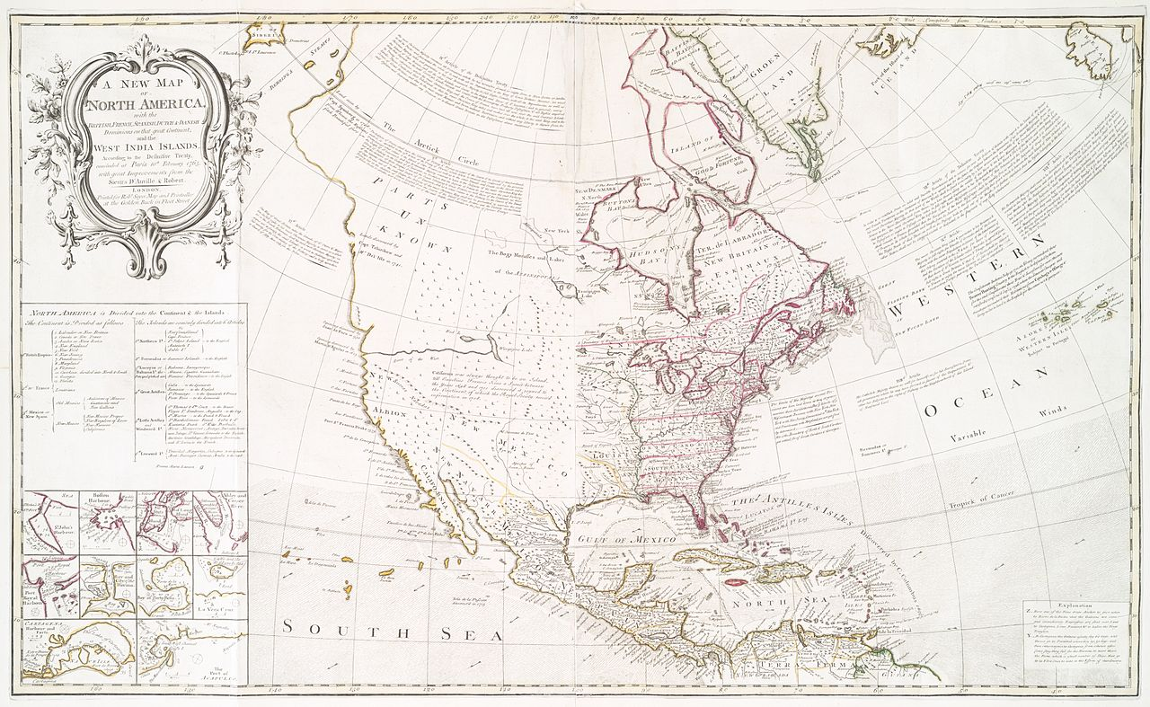 new_map_of_north_america_1763