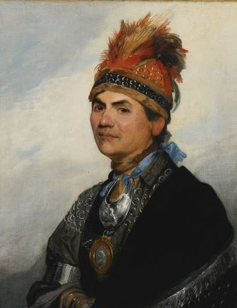800px-Joseph_Brant_by_Gilbert_Stuart_1786_oil_on_canvas