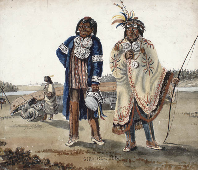 tecumseh the shawnee prophet and american history a reassessment essay The fall and recapture of detroit in the war tecumseh, the shawnee prophet, and american history : tecumseh, the shawnee prophet, and american.