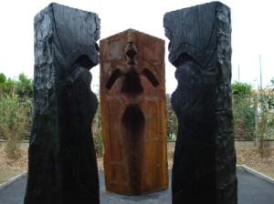 Statue en l'honneur de Solitude à Bagneux, Le Comité national pour la mémoire et l'histoire de l'esclavage