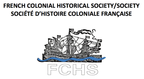 French Colonial Soc