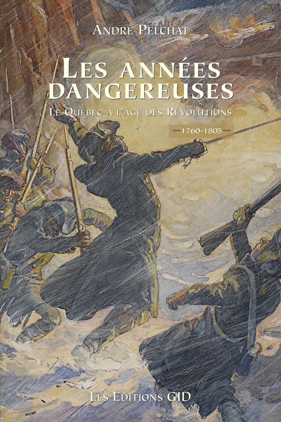 new books in early canadian history part borealia 5106 annees danger web ""